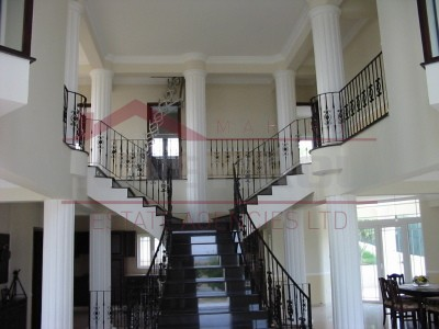 Luxury House For Sale in Pyla, Larnaca