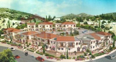 3 bedroom house in Kato Drys, Larnaca