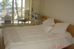 For Sale House in Limassol - properties in Cyprus