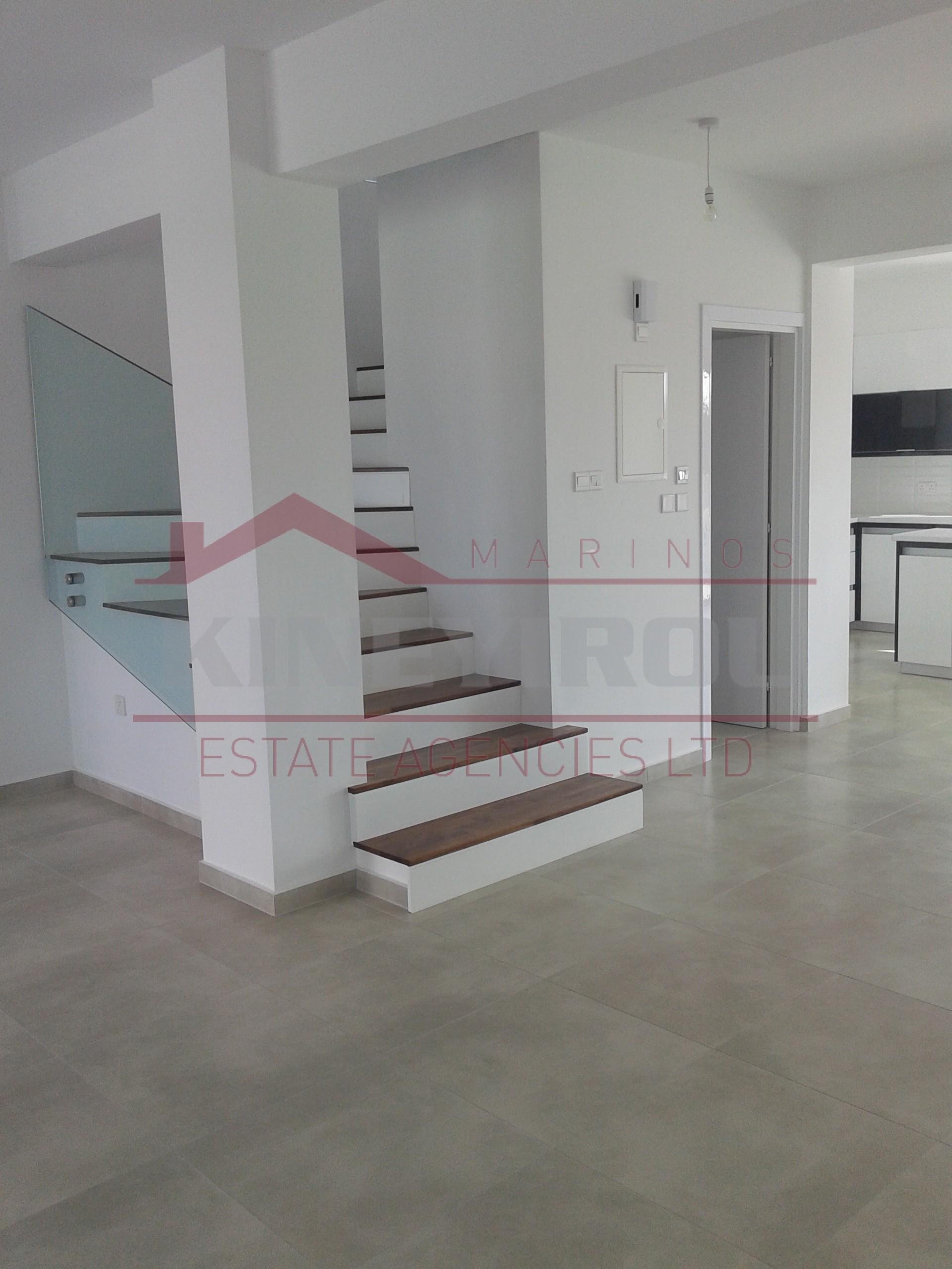 Property in Livadia , Larnaca