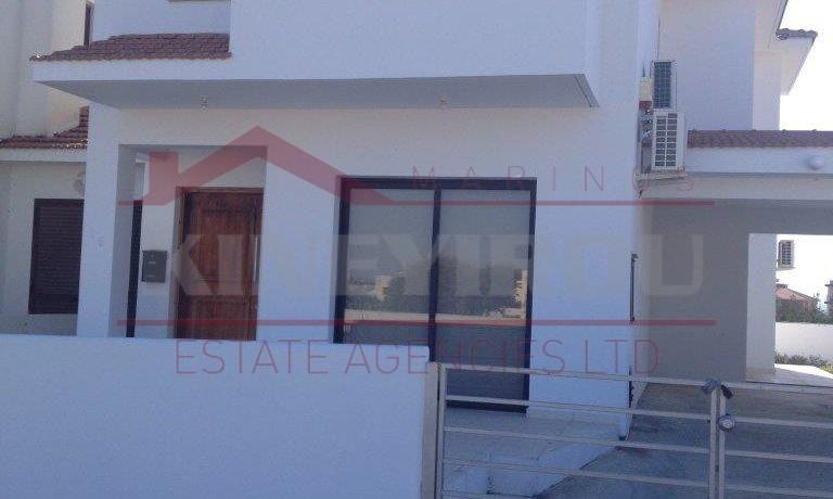 For Sale House in Livadia Larnaca - Larnaca properties
