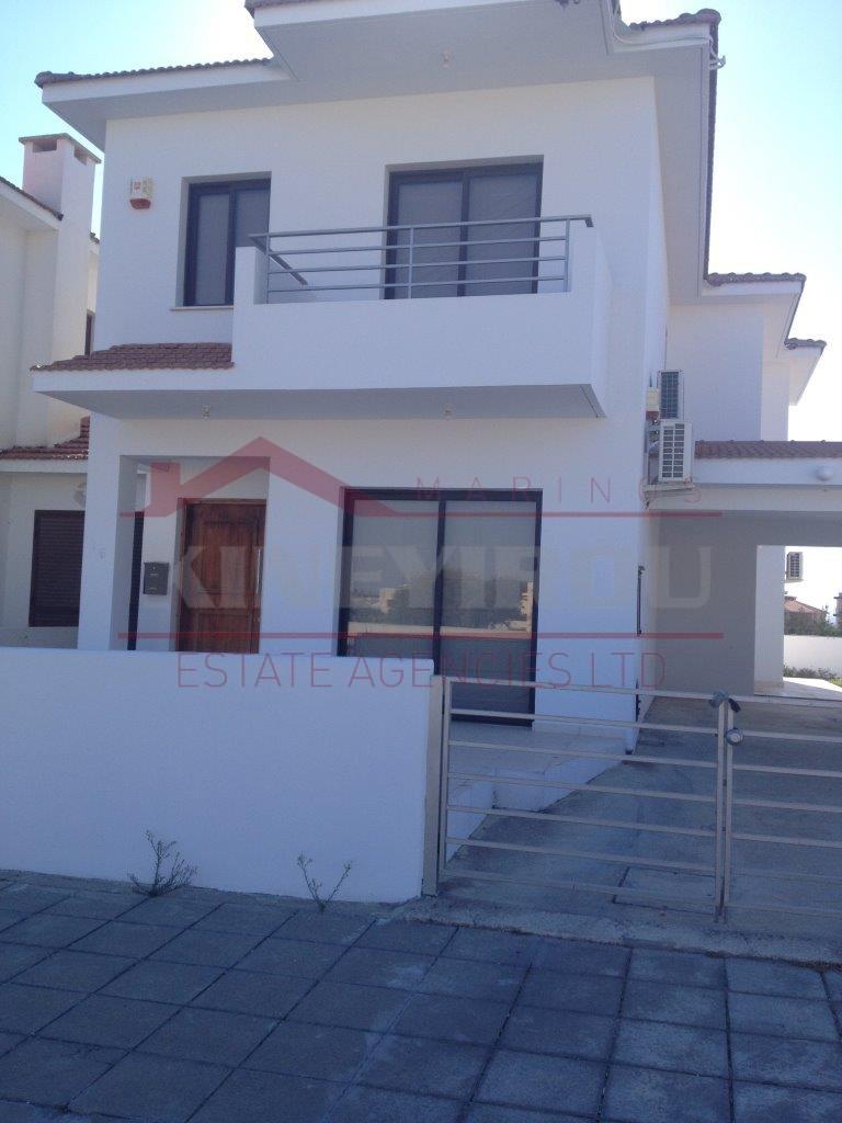 Amazing house  in Livadia , Larnaca
