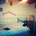 For Sale House in Ormidia Larnaca - properties in Cyprus