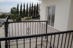 For Sale House in Oroklini Larnaca