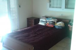 For Sale House in Oroklini Larnaca - Larnaca properties