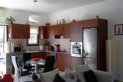 For Sale House in Skarinou Larnaca