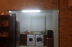 For sale Apartment in Agious Anargirous Larnaca