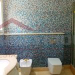 For sale house in Limassol - - properties in Cyprus