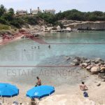 For sale house in Paralimni