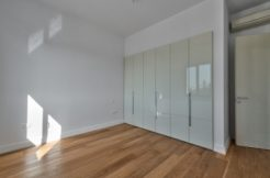 For sale penthouse in Limassol- - properties in Cyprus