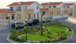 House For Sale in Dekelia road