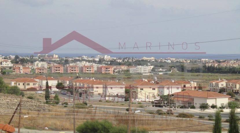 House for sale in Oroklini Larnaca