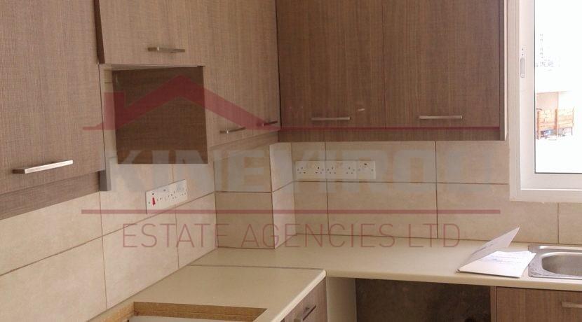 Investment property in Cyprus - Larnaca - Larnaca properties