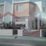 Larnaca Properties - House in Alethriko - properties in Cyprus