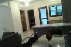 Larnaca Property - Rent in Dhekelia - properties in Cyprus