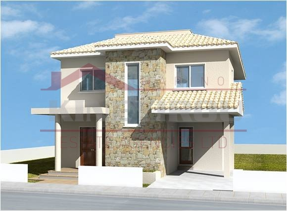 Larnaca Property for sale - Larnaca properties