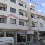 Larnaca properties-Apartment for sale - properties in Cyprus