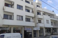 Larnaca properties-Apartment for sale - properties in Cyprus