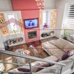 Larnaca property - house in Aradippou - properties in Cyprus
