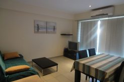 Limassol Property-Apartment for sale - properties in Cyprus