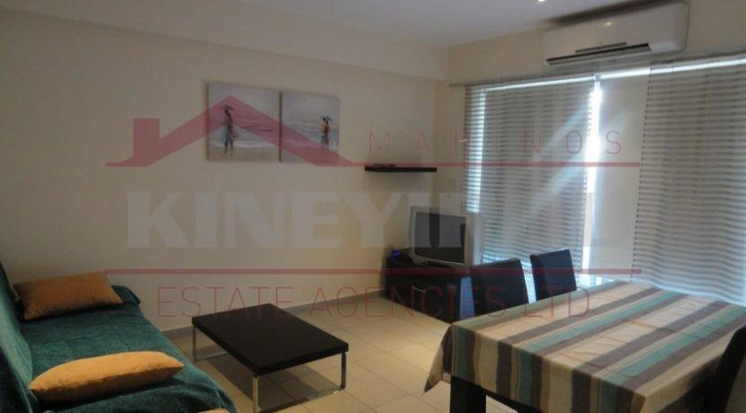 Limassol Property-Apartment for sale - Larnaca properties