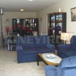 Limassol property - Apartment for sale - properties in Cyprus