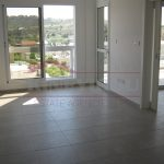 Limassol property for sale in Germasogia - properties in Cyprus