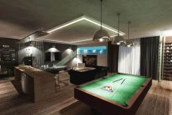 Luxury Villa in Limassol for sale - properties in Cyprus