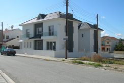 Nicosia Properties - house for sale in Egkomi - properties in Cyprus