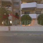 Nicosia Property-Apartment in Dasoupoli - properties in Cyprus
