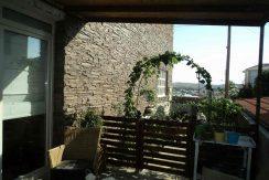 Nicosia property-luxury 3 bedroom house - Larnaca properties