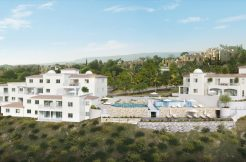 Paphos Property - Apartment for sale - properties in Cyprus