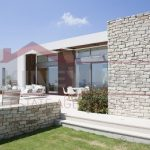 Paphos property - 3 bedroom luxury house for sale - properties in Cyprus