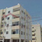 Properties in Larnaca - Apartment for Sale near Debenhams - properties in Cyprus