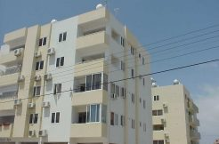 Properties in Larnaca - Apartment for Sale near Debenhams - properties in Cyprus