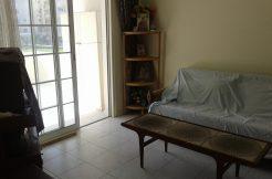 Properties in Larnaca - Apartment in Makenzy - properties in Cyprus