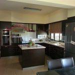 Properties in Larnaca - for sale house in Aradippou - properties in Cyprus