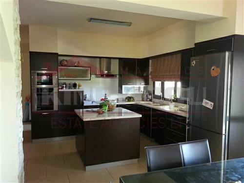 Properties in Larnaca ,  House in Aradippou
