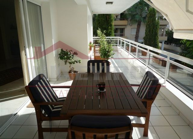 Property for sale in Cyprus - Limassol - Larnaca properties
