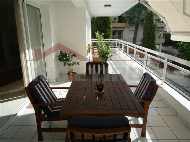 Property for sale in Cyprus , Limassol