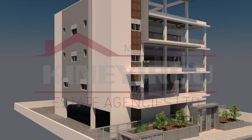 Property for sale in Limassol - Larnaca properties
