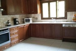 Property in Cyprus For Sale - four bedrooms House in Aradippou