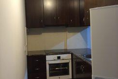 Property in Larnaca - Larnaca properties