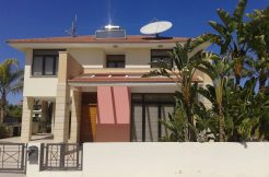Property in Larnaca -house for rent in Dhekelia Road - properties in Cyprus