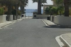 Property in Larnaca - house for rent in Dhekelia Road - Larnaca properties