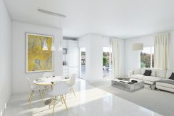 Property in Paphos - House for sale - Larnaca properties