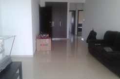 RENTED Pent House Apartment in New Hospital