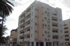 Rented Apartment Center