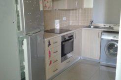 Rented Apartment Near Port Larnaca