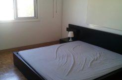 Rented Apartment at Agious Anargirous Larnaca - properties in Cyprus